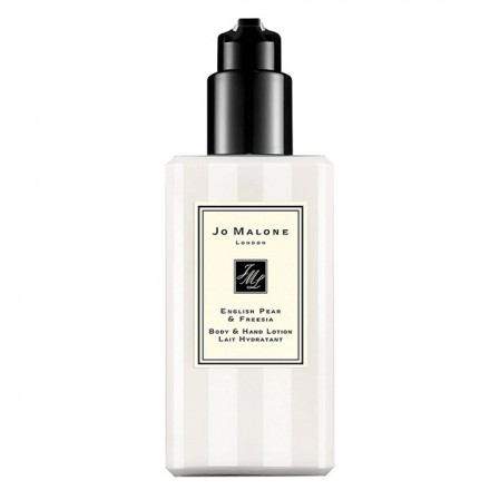 English Pear & Freesia Woman (Body & Hand Lotion) - Jo Malone