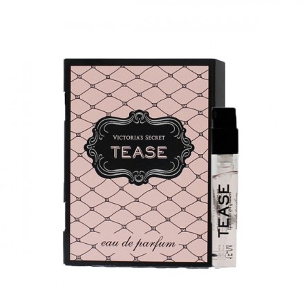 Tease Woman EDP (Vial)
