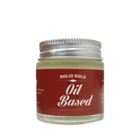 Chief Oilbased Red Travel