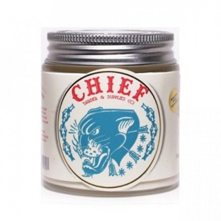 Chief Waterbased Pomade Panthera - Chief