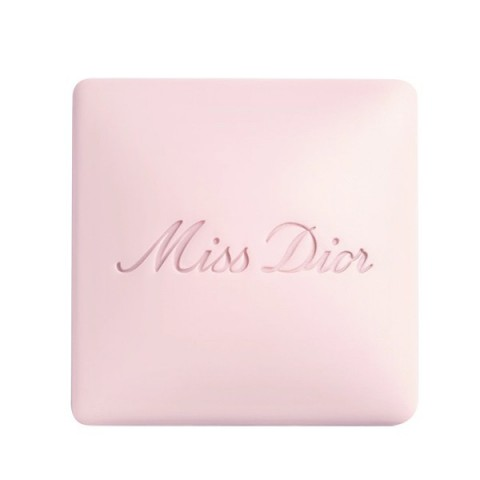 Miss Dior Blooming Scented Soap - Christian Dior