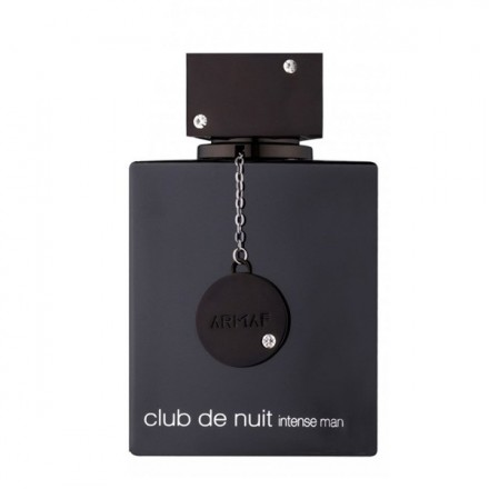 Club de Nuit Intense Man - Armaf