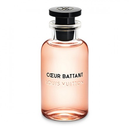 Coeur Battant Woman - Louis Vuitton