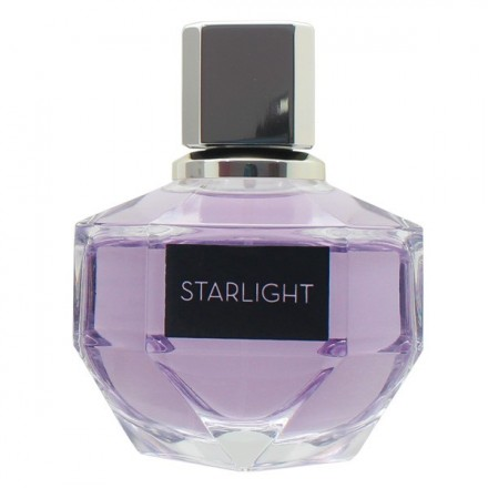 Starlight Woman 100 ML