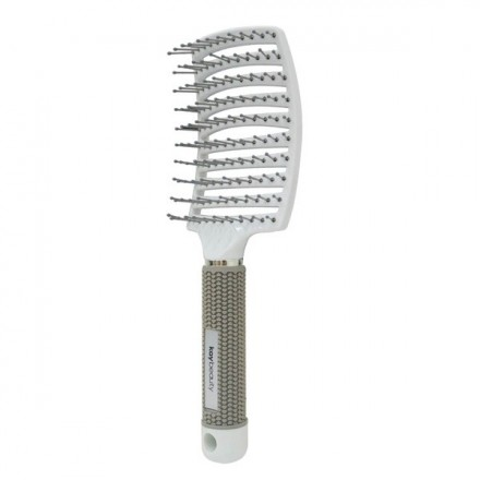 LARGE VENT BRUSH PTH CB200008 X - Kay Beauty
