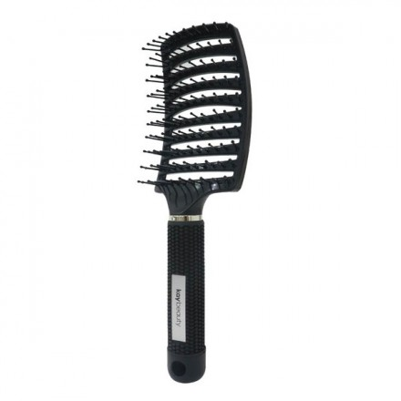LARGE VENT BRUSH HTM CB200008 X - Kay Beauty