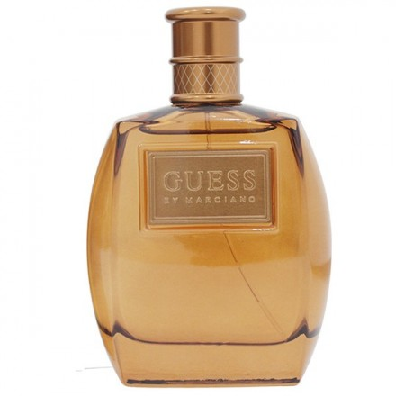 By Marciano Man - Guess
