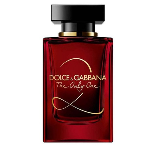 The Only One 2 Woman - Dolce & Gabbana