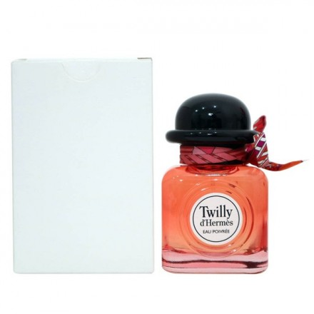 Twilly D Hermes Eau Poivree Woman (Tester) - Hermes