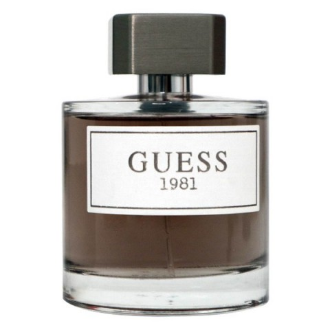 Guess 1981 For Men - Guess