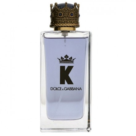 K by Dolce & Gabbana Man