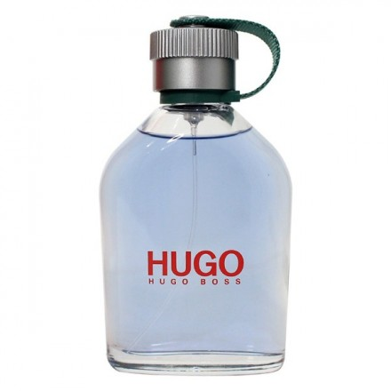 Hugo (Army) Man 125 ML