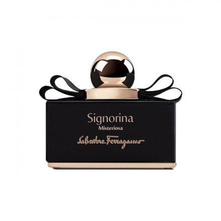 Signorina Misteriosa Woman 50 ML