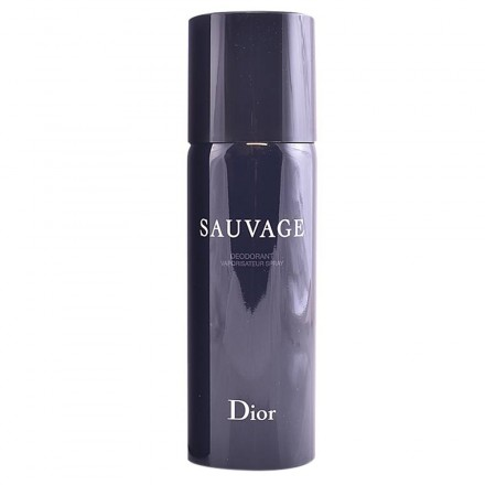 Sauvage Man (Deodorant Spray)