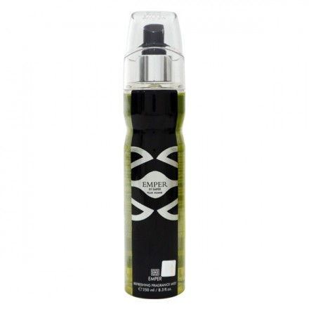 Emper For Man (Body Mist)