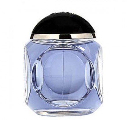 Century Blue For Men