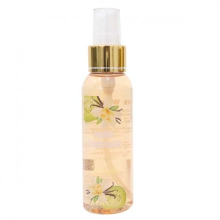 Vanilla Wonderland Woman (Body Splash) 100 ML