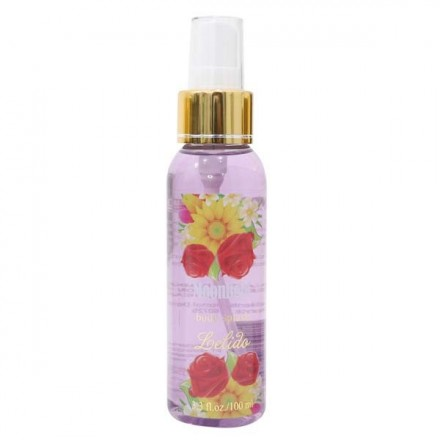 Moonlight Woman (Body Splash) 100 ML