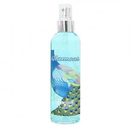Glamour Woman (Body Mist)