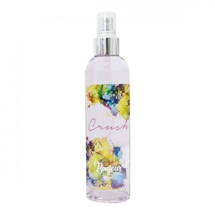 Crush Woman (Body Mist)