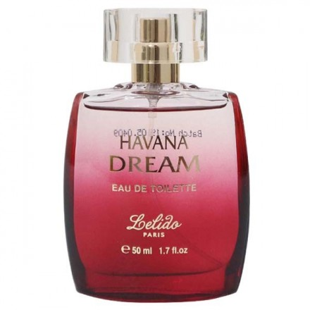 Havana Dream Man 50 ML