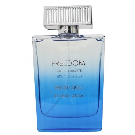 Freedom Pour Homme