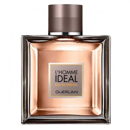 L Homme Ideal Man EDP - Guerlain
