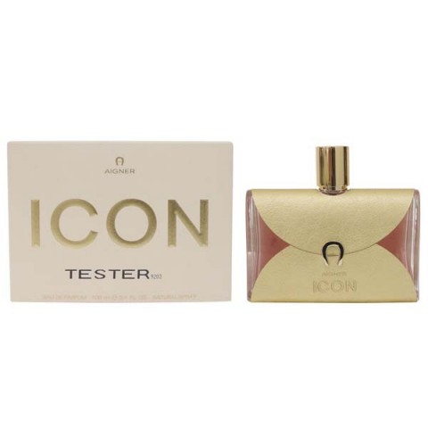 Icon Woman (Tester) - Etienne Aigner