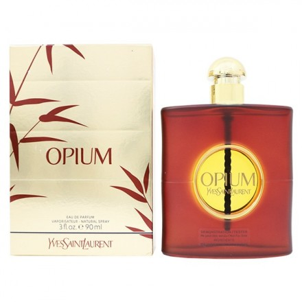 Opium Woman New (Tester)