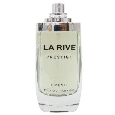 Prestige Fresh The Man (Tester)