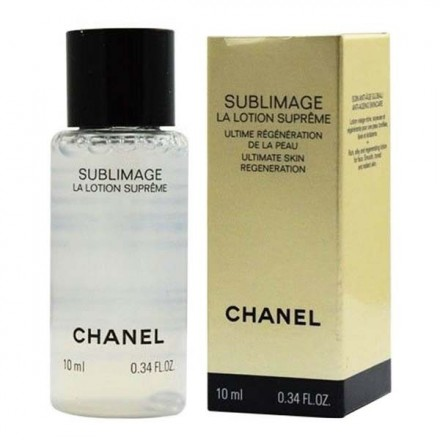 Sublimage La Lotion Supreme - Chanel