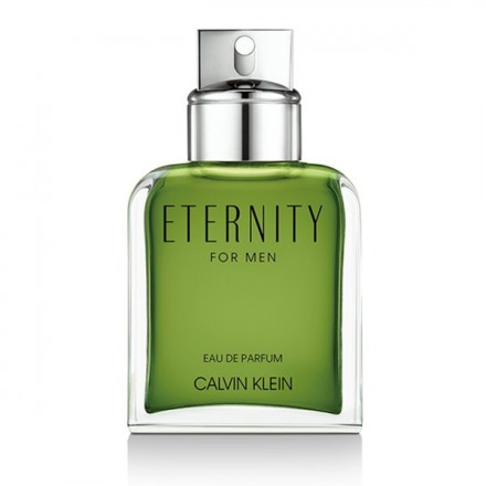 Eternity Man EDP