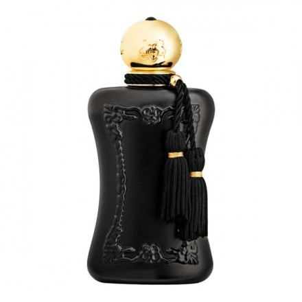 Athalia Royal Essence Woman Parfums de Marly