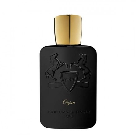 Oajan Royal Essence Man Parfums de Marly