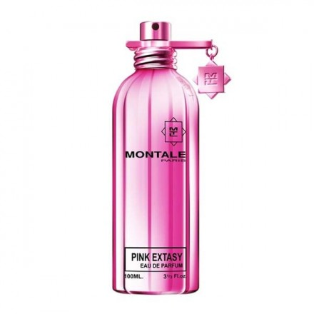 Pink Extasy Woman Montale