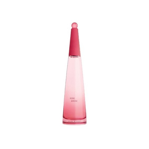 L Eau D Issey Rose & Rose Woman - Issey Miyake