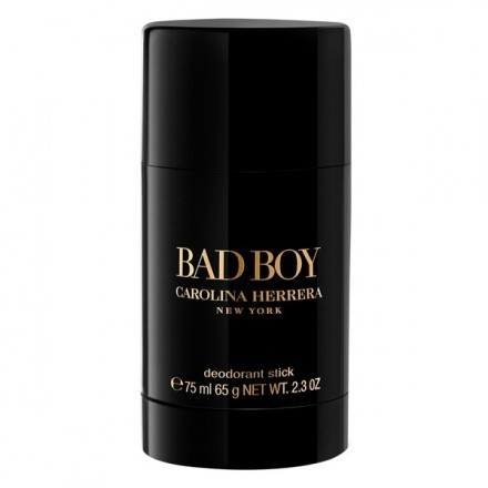 Bad Boy Man (Deo Stick)