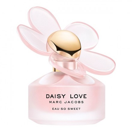 Daisy Love Eau So Sweet Woman
