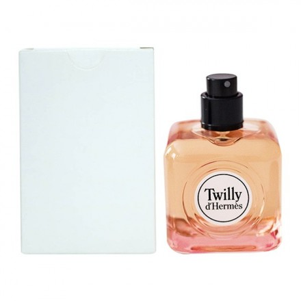 Twilly D Hermes Woman (Tester) - Hermes