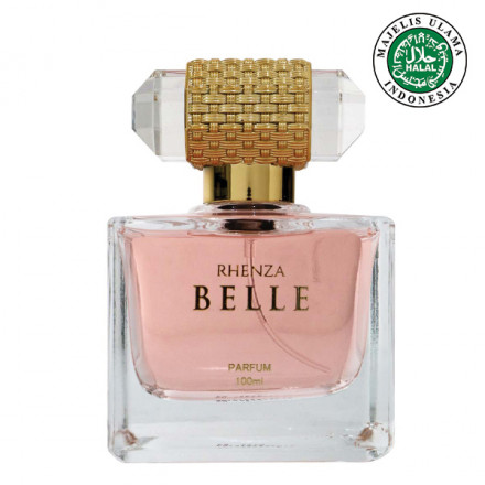 Belle Woman Parfum