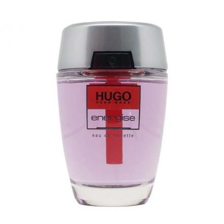 Energise Man 75 ML - Hugo Boss