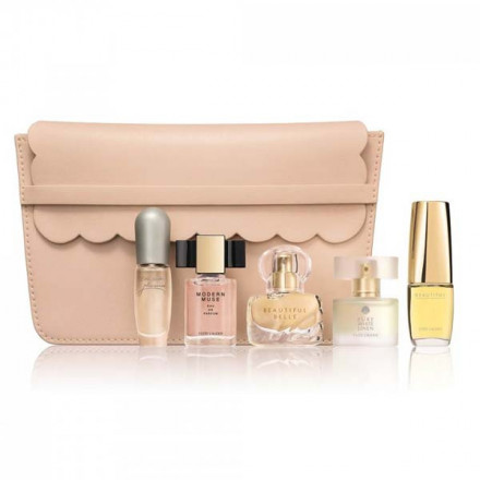 Travel Purse Spray Collection Woman - Estee Lauder