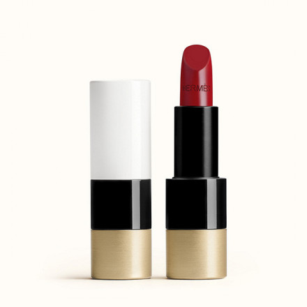 Satin Lipstick Rouge H 85