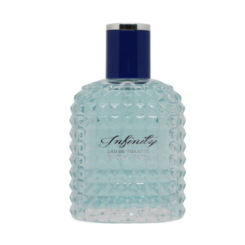 Infinity Pour Homme - Lelido