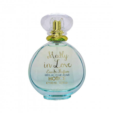 Madly In Love Pour Femme - Hot Ice
