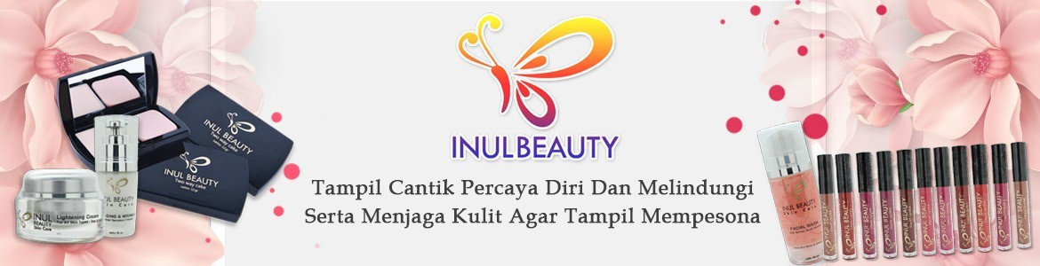Inul Beauty