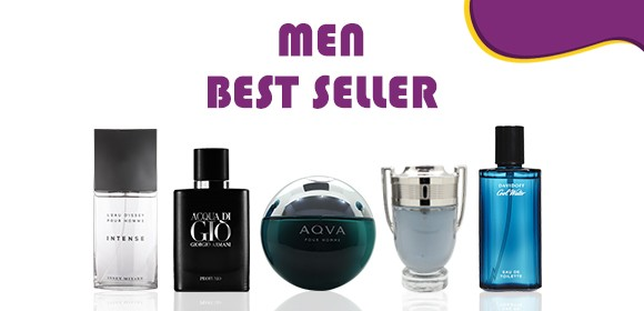 Men Best Seller