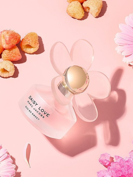 Marc Jacobs - Daisy Love Eau so Sweet Woman