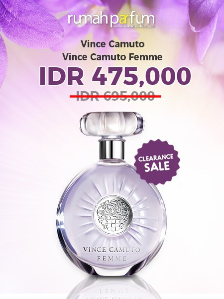 Vince Camuto - Vince Camuto Femme