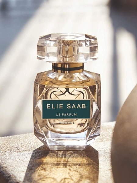 Elie Saab - Le Parfum Royal Woman